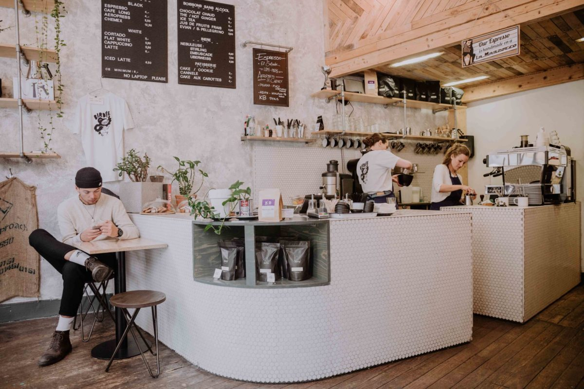 best cafes geneva