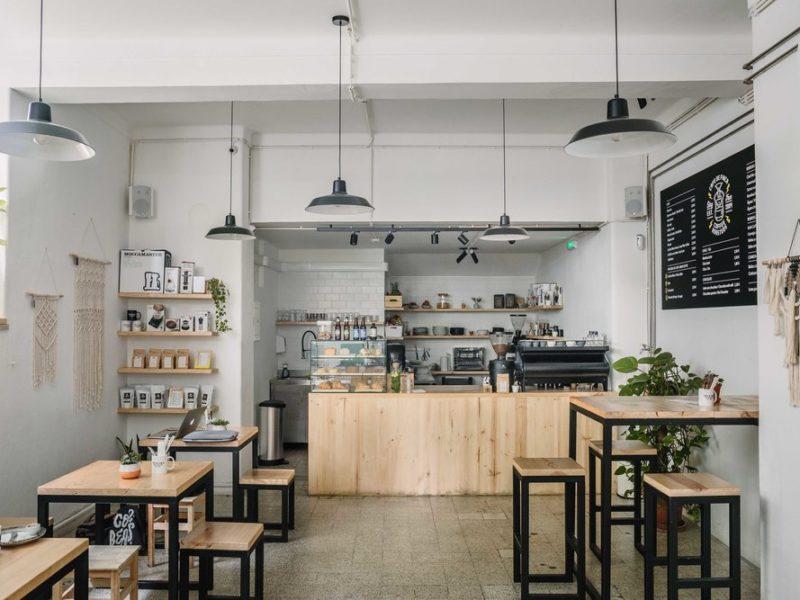 specialty coffee shops lisbon